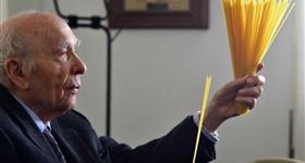 As Trefilas na Granoro são produzidas de acordo com os projetos do Sr. Attilio
