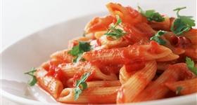As receitas em vídeo das nossas Food Bloggers