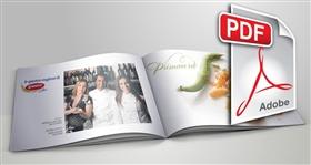 Le quattro stagioni di Granoro con Antonella Ricci